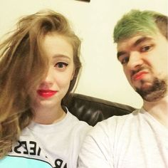Image result for wiishu face   Ok guys wiishu just moved in with Jacksepticeye, you're a gonna be seeing a lotta fan art of the two of em!