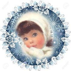 Наталия Рождественская