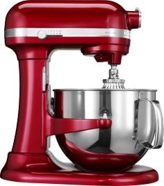 Empire Red Professional