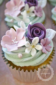 wedding cupcakes 21