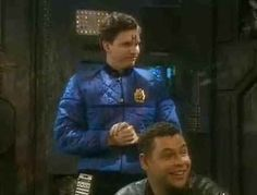 Morale Meeting by Posse @ BBC MoraleOfficer_Rimmer_RedDwarfQuotes Sci Fi Comedy, Red Dwarf, Uk Tv, Smoke, Bbc, Empire, Classic, Classical Music, Smoking