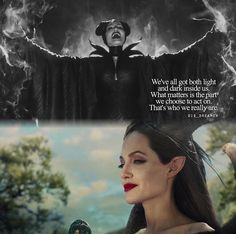42 Best Angelina Jolie Maleficent Images In 2019