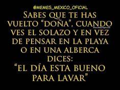 """596 Me gusta, 16 comentarios - MEMES Y VIDEOS (@memes_mexico_oficial) en Instagram: """"SÍGUENOS Y CONTINÚA DISFRUTANDO DE #LOSMEJORES #MEMES Y #VIDEOS #MEMES_MEXICO_OFICIAL"""""""