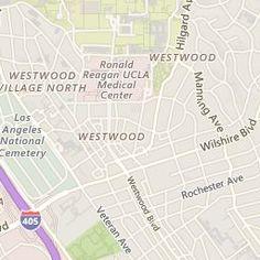 650 Landfair Ave Los Angeles, CA 90024 Rentals - Los Angeles, CA   Apartments.com