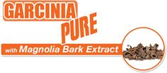 Lost 28 pounds using garcinia pure.