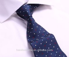 Custom Woven Silk Tie Guangzhou , Find Complete Details about Custom Woven Silk Tie Guangzhou,Silk Tie Guangzhou,Custom Made Silk Ties,High Quality Brand Silk Ties from -Shengzhou Handsome Textiles Co., Ltd. Supplier or Manufacturer on Alibaba.com