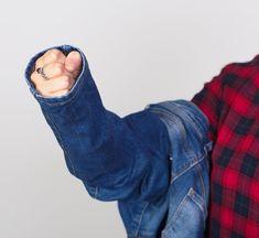Naučíme vás koupit si správnou velikost kalhot bez nutnosti vyzkoušení – mojekrasa.net Skinny Jeans, Jeans Fit, Mac, Slippers, Pairs, Clothes, Perfect Jeans, Dressers, Fashion
