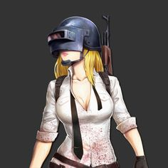 pubg girls, Pugb Mobile, hello guys to pubg girls to making and to reavle to hack to making of that a pubg to hacking version Source by Mobile Wallpaper, Android Wallpaper Abstract, Tumblr Wallpaper, Iphone Wallpaper, 480x800 Wallpaper, Creator Studio, Marvel Comic Character, Comic Drawing, Gaming Wallpapers