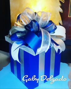 Wedding Gift Wrapping, Creative Gift Wrapping, Creative Gifts, Wedding Gifts, Decorated Gift Bags, Gift Wraping, Marriage Decoration, Gift Hampers, Diy Party Decorations