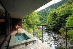 Arcana Izu / Japan / Elite Resorts of Asia Pacific