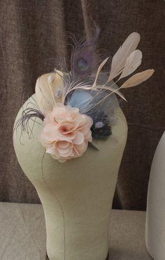 Blush And Grey, Shops, Wedding Belts, Bridal Sash, Little Bow, Vintage Velvet, Headpiece Wedding, Velvet Ribbon, How To Make Bows