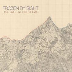 Morgen erscheint das gemeinsame Album von Paul Smith (Maximo Park Official) und Peter Brewis (Field Music). Was die beiden auf ihrem Konzeptalbum gezaubert haben, haben wir einmal aufgeschrieben und zum selbst überzeugen, gibt es den Link zum Albumstream gleich dazu.  http://whitetapes.com/album-rezensionen/paul-smith-and-peter-brewis-frozen-by-sight