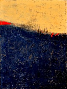 Dark Sands by Peggy Hinaekian