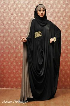 Hijab hijabis women ladies fashion style in muslim lady. Islam is beautiful