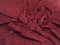 texture - raspberry | by Yorktown Road
