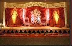 Wedding-Stage-Classical.jpg (495×320)