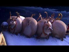schwein will an kekse - YouTube
