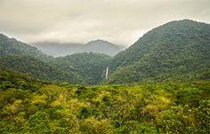 Águas de Pontal: Fundação Grupo Boticário publica estudo sobre bene...