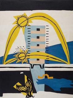 #LeCorbusier #Poeme de l'angle droit: è uscita l'edizione anastatica in versione paperback e tascabile