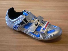 Bike shoes: The Difficulty of Choice - Cycling Whirl Mountain Bike Clothing, Mountain Bike Shoes, Mountain Biking, Folding Mountain Bike, Performance Cycle, Cycling Shoes, Birkenstock Florida, Bike Trails, Bicycles