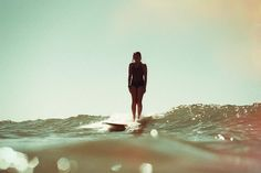 Sliding through summer...