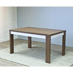 mesa de comedor topkit decoracion diseo muebles baratos