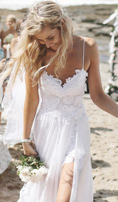 03.-wedding-dress.jpg 873 × 1 500 pixlar
