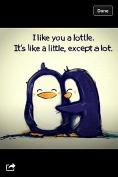 Bestfriend quote. This is really cute!. Yeah you guys:@Leigha :). {tbci} and @Samantha [is a bad b*tch.] Lewis {tbci}