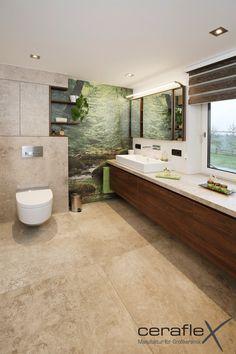 Corner Bathtub, Bad, Alcove, Bathroom, Washroom, Full Bath, Bath, Bathrooms, Corner Tub