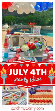 Fourth of July Party Decor 4th of July Party USA 4th of July Shot Glasses Happy 4th of July 220040 July 4th Gift Ideas