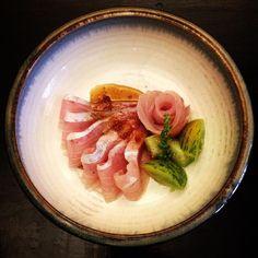 Que bem que se come no bonsai Bonsai, Mom, Recipes, String Garden, Mothers