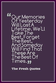 Farewell quotes friends