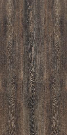 16-TRAKAI-Bog-oak-flooring