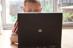 computer games for learning from a homeschool mom