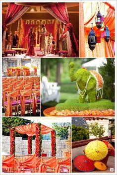 mariage_oriental_decoration_salle_lanterne_negafa_elephant