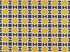 Gaston+Y+Daniela+COLLINS+AVENUE+GRIS/AMARILLO+GDT5141.001+-+Brunschwig+&+Fils+-+Bethpage,+NY,+GDT5141.001,Brunschwig+&+Fils,Indoor/Outdoor,Multi,+Yellow,+Grey,Yellow,+Grey,+Multicolored,Heavy+Duty,S+(Solvent+or+dry+cleaning+products),Teflon+Finish,Up+The+Bolt,Gaston+Y+Daniela+-+Uptown,Spain,Multipurpose,Yes,Gaston+Y+Daniela,No,Martindale+-+30,000+Rubs,COLLINS+AVENUE+GRIS/AMARILLO