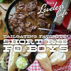 Luscious Oven-Braised Short Ribs | Recipe | Short Ribs, Ribs and ...