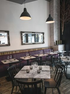 1847 vegetarian restaurant manchester