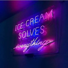Neon Signs Quotes, Neon Rouge, Neon Bleu, Neon Words, Light Quotes, Neon Wallpaper, Gambling Quotes, Neon Light Signs, Purple Aesthetic
