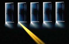 Quando não se tem um objectivo na vida, qualquer caminho serve. Encontrei uma porta aberta que se fez luz e ela se abriu para mim e para milhões de pessoas em todo o mundo. Trabalhar numa profissão de futuro, ser independente, ser livre fez de mim uma pessoa de sucesso. Queres tentar também a tua sorte? Junta-te a nós, digita o teu email aqui e receberás de uma forma gratuita toda a informação. http://carlosvirginia.com/santorini&ad=pinit