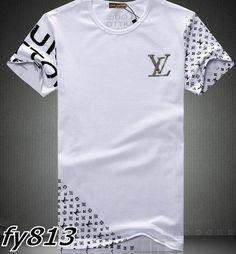 Louis Vuitton T-shirts for men cheap Louis Vuitton T Shirt, Louis Vuitton Clothing, Luis Vuitton Shoes, Camiseta Armani Exchange, Lv Men, Camisa Polo, Tee Shirt Designs, Clothing Hacks, Looks Style