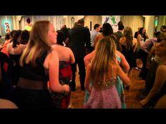 Disney Prom 2014 Spotlight