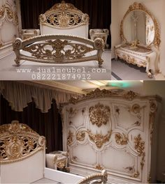 Furniture Shipping From India To Usa Royal Furniture, Wedding Furniture, Victorian Furniture, Mirrored Furniture, Furniture Upholstery, Classic Furniture, Bed Furniture, Home Decor Furniture, Luxury Furniture