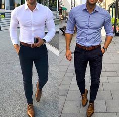 Really nice classy mens fashion 94678 =>This looks great. 576 Likes, 5 Comments - Fashiorismo Mens Fashion Smart – The World of Mens Fashion Image may contain: one or more people and people standing Mens Fashion Wear, Suit Fashion, Fashion Boots, Mens Smart Fashion, Classy Mens Fashion, Fashion Shirts, Cheap Fashion, Ootd Fashion, Fashion Dresses