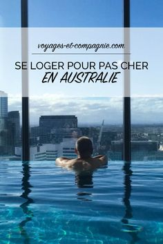 Business Trip Packing, Travel Packing, Business Travel, Travel Tips, Packing Lists, Perth, Brisbane, Visit Australia, Australia Travel