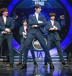 The return of the strong baby bunny❤❤❤❤ Taehyung, Namjoon, Jung Kook, Bts Bangtan Boy, Bts Boys, K Pop, I Love Bts, My Love, Jeongguk Jeon
