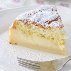 Pumpkin cheesecake, pastel queso y calabaza, Receta Petitchef Zebra Cakes, Sweet Recipes, Cake Recipes, Dessert Recipes, Food Cakes, Lemon Sponge Cake, Victoria Sponge Cake, Crepe Cake, Portuguese Recipes