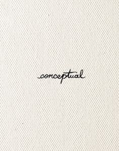 hand-written type -- low-contrast imperfect cursive, texture