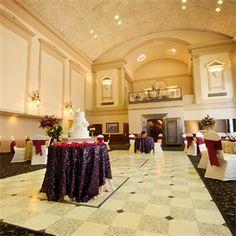 Cincinnati wedding venues wedding venues cincinnati wedding venues cincinnati wedding venues wedding venues cincinnati wedding venues dayton ohio the windamere event junglespirit Choice Image