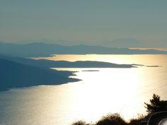Island, Sea, Booked, Island, Mood, Sunset #island, #sea, #booked, #island, #mood, #sunset